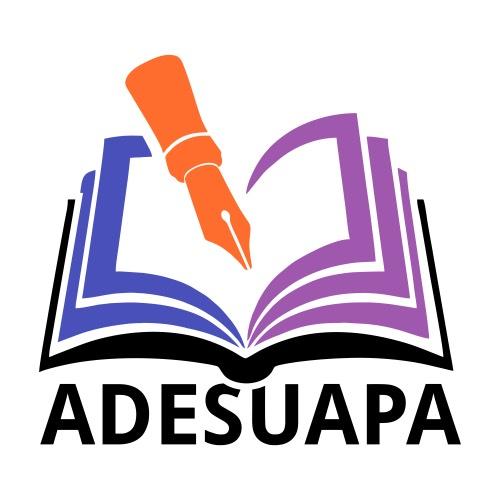 Adesuapa